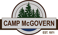 Camp McGovern