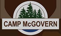 Camp McGovern